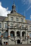 Pui stadhuis