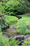 Botanisk Hage
