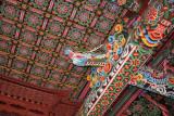 Pohyon temple