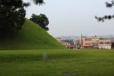 Noseo-dong tumuli