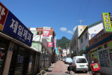 Dodong-ri