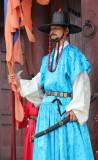 South Korea (ROK) 2010