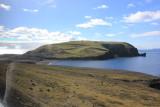 Brimurd, Heimaey, Vestmanneyar, ICELAND