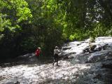 Ngardmau River