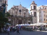 Havana (Habana Vieja)