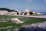 Cartago delenda est