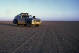 Sahara 1974 - 70.jpg