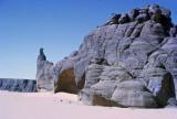 Sahara 1974 - 76.jpg