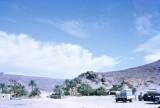 Sahara 1974 - 97.jpg