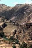 PeruBolivia76 - 158.jpg
