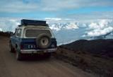 Peru Bolivia Trip - 1976