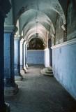 PeruBolivia76 - 70.jpg