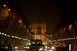 Champs Elysees ][
