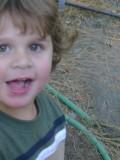 Lil Andrew