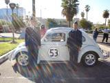 parade-Dec2005 004.jpg