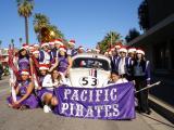 parade-Dec2005 019.jpg