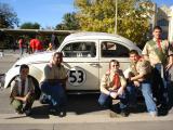 parade-Dec2005 024.jpg