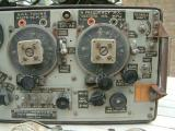 DSCF0845.JPG
