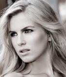 Renée Brouwer @ RMW Models