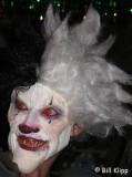Fantasy  Fest  Faces  2010  21
