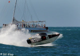 2010  Key West  Power Boat Races  207