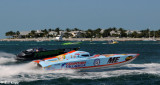 2010  Key West  Power Boat Races  333