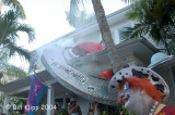 Fantasy  Fest  2004  6
