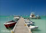 Anegada Dock 4, BVIs