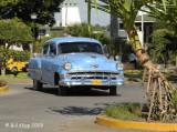 Classic Cars 6