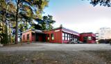 Montessoriskola