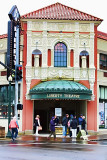 Liberty Theater - Astoria, OR