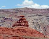 Monument Valley Utah