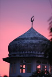Aceh mosque