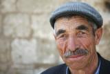 Turkish Cypriot