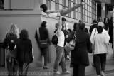 Urban Acrobatics