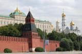 Russia2010