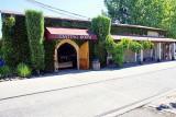 Napa Wine Company