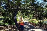 Domaine Chardon