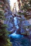 Big Lower Falls