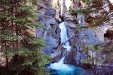 Lower Water Falls