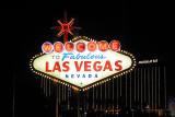 Hesperia - Las Vegas