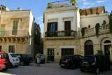 Lecce City