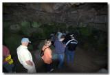 Volcanic Caves