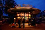 Café Rondo
