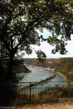 Romantischer Rhein..