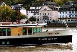 River Queen...