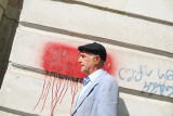 Bloody wednesday - Tbilisi.