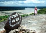 Pha Taem Cliffs