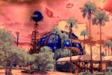 infrared_images_from_orlandofloridair