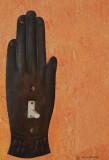 Metal: Hand